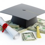 Can I Apply for Zakah-Based Scholarship?