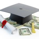Can I Apply for Zakah-Based Scholarship?