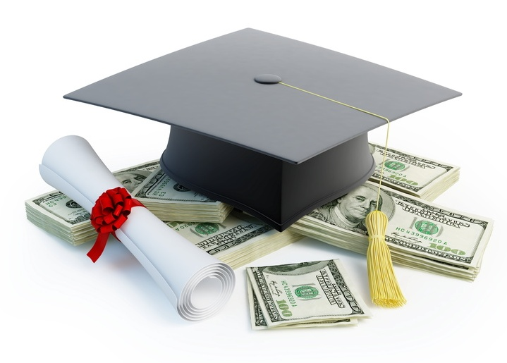 Am I Disqualified for a Zakah-Based Scholarship?