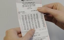 Should I Pay Back Lottery Money?