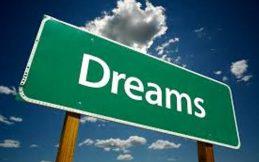 Interpretation of Dreams: Islamic View