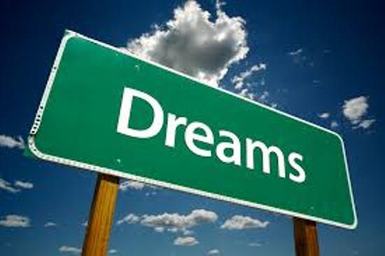 Interpretation of Dreams: Islamic View | About Islam