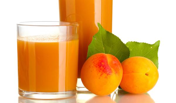 Traditional Ramadan Drinks: Good & Bad News
